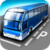 Bus Simulator 3D app for free