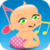 Best Nursery Songs For Toddlers app for free
