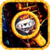 The Land of Hidden Objects 2 app for free