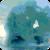 Beautiful Glacier Live Wallpaper app for free
