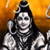 Shiv Darshan Live Wallpaper icon