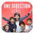 One Direction Selfie - Free app for free