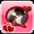 Romantic Love Status app for free