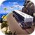 Bus Simulator 2016 icon