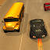 Traffic Racing Game app for free