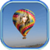 Hotair Balloon Photo Editor app for free