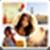 college photos icon