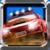 Desert Rally Raid - 4x4 Racing icon