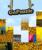 GoPuzzle icon
