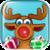 Santas Helper app for free