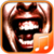 Screaming sounds app app for free
