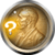Science and Nobel Laureates Quiz app for free