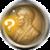 Science and Nobel Laureates Quiz icon