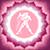 Aquarius 2013 icon