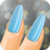 Summer Nail Designs free app for free