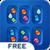 Star Mancala app for free