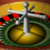 Roulette 2 app for free