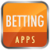 Sports Betting apps icon
