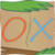 Tic Tac Toe Gone Wild Online icon
