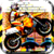 Atv Extreme Racing app for free
