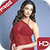 Aishwarya Rai HD Walls icon