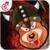 Running Warrior app for free