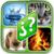 Antonyms Quiz app for free