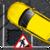 Traffic Jam Puzzle app for free