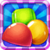 Candy legend icon