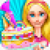 My Bakery icon