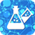 Chemistry Dictionary app for free