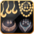 New Indian Jewellery Designs app for free