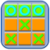 Tic Tac Toe XvsO icon