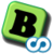 BoggleDroid icon