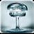 ArtPix app for free