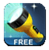 iHandy Flashlight Free icon