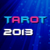 Tarot2013 icon
