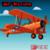 free-Air Racing icon