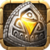 Jewel Slash app for free