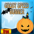 Ghost Speed Runner icon