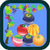 Magic Forest Tree icon