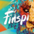 Finspi com entertainment and passion app for free