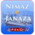 Nimaz Janaza In English Urdu app for free
