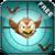 Eagle Killer 2 icon
