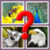Guess the Animal by pic app for free