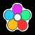 Simon Says - Memo Flower app for free