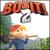 Boxit 2 icon