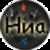 Nia Calling daemon icon