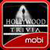 Hollywood Trivia icon