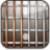 Guitar Tabs Mobile Studio icon